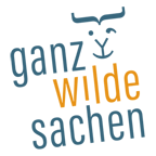 GanzWildeSachen - Seminare & Coachings